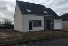 Vente Maison Bonneville-la-Louvet (14130)