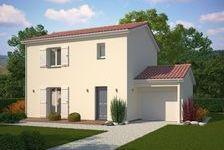 Vente Maison Monsols (69860)
