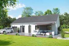 Vente Maison Épagny (02290)