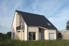Maison Bonneville-la-Louvet (14130)