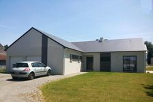 Vente Maison Briollay (49125)