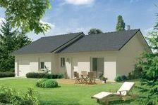 Vente Maison Desvres (62240)