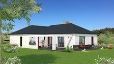 Vente Maison 249000 Cordemais (44360)