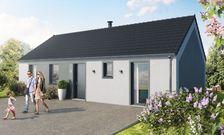 Vente Maison 161360 Arleux (59151)