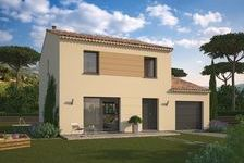 Maison Bidon (07700)