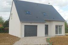 Vente Maison Neuillé-Pont-Pierre (37360)