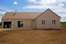 Vente Maison Guilberville (50160)