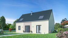 Vente Maison Poix-de-Picardie (80290)