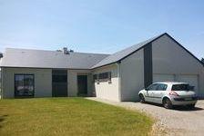 Vente Maison Cléré-les-Pins (37340)