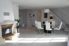 Vente Maison Plélan-le-Grand (35380)