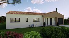 Vente Maison Pont-Saint-Martin (44860)
