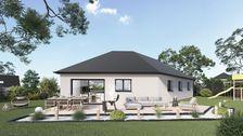Vente Maison 169900 Arques (62510)