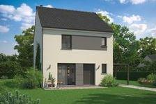Vente Maison 270800 Pont-Saint-Martin (44860)