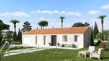 Vente Maison Saint-Martin-d'Août (26330)