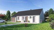 Maison Boulon (14220)