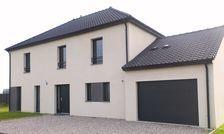 Vente Maison 221900 Le Mesnil-Mauger (14270)