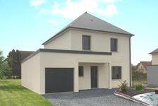 Vente Maison Urville (14190)