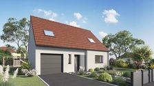 Vente Maison 215500 Saint-Pierre-de-Manneville (76113)
