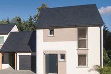 Vente Maison 176300 Saint-Nazaire (44600)