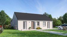 Vente Maison Crouay (14400)