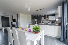 Maison Fleurigné (35133)