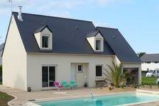 Vente Maison Pocé-sur-Cisse (37530)