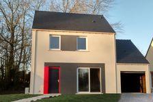 Maison Bolbec (76210)