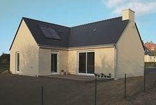 Vente Maison Gonneville-la-Mallet (76280)