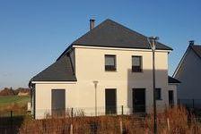 Maison Redon (35600)