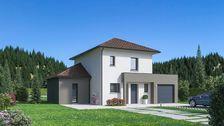 Vente Maison 436500 Bernin (38190)