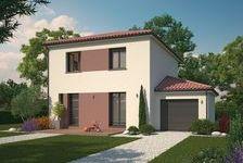 Vente Maison 199460 Donzère (26290)