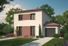 Vente Maison 349000 Eybens (38320)