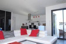 Vente Maison 164700 Bourgueil (37140)