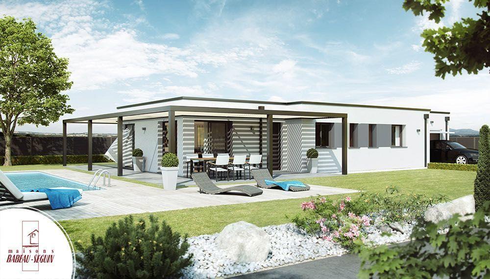 vente Maison - 3 pièce(s) - 102 m² Gueux (51390)