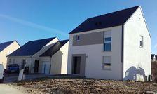 Vente Maison 161060 Les Pieux (50340)