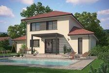 Maison Bernin (38190)