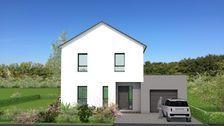 Vente Maison Petit-Mars (44390)