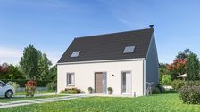 Vente Maison 173600 Oppy (62580)