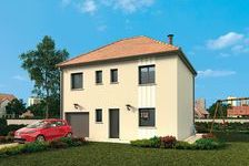 Maison Boissy-l'Aillerie (95650)
