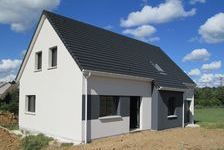 Vente Maison Pouzay (37800)