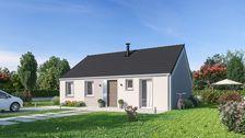 Maison Fruges (62310)