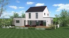 Vente Maison Fay-de-Bretagne (44130)