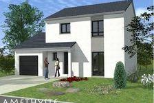 Vente Maison Courcelles-Chaussy (57530)