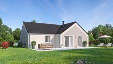 Maison Bonningues-lès-Ardres (62890)