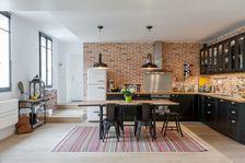 Vente Maison 125880 Bourgueil (37140)