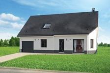 Vente Maison Potigny (14420)