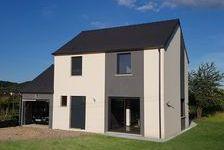 Maison Bosc-le-Hard (76850)