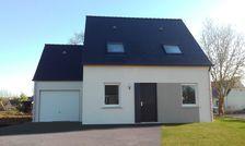 Vente Maison Banneville-sur-Ajon (14260)