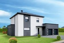 Vente Maison Iffendic (35750)