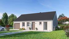 Maison Essertaux (80160)
